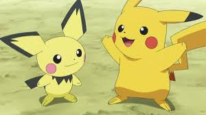 cutest pokemon in the world