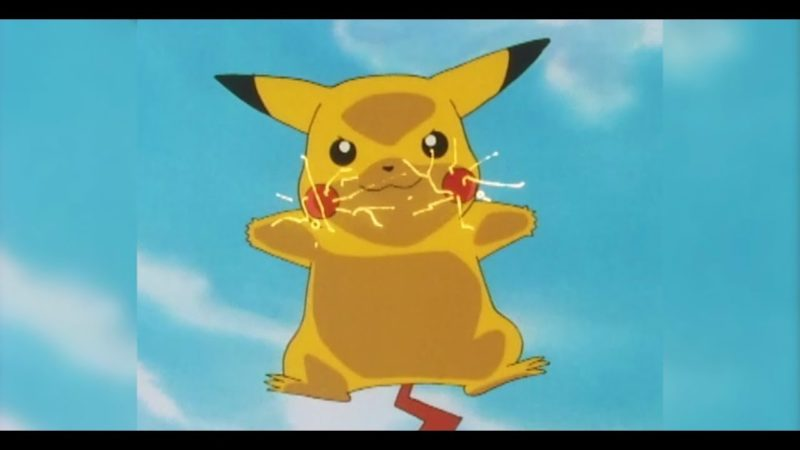 best cute pokemon