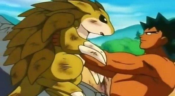 most defensive ground type pokemon