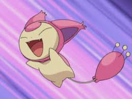 what are the cutest pokemons