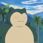 best tank pokemon