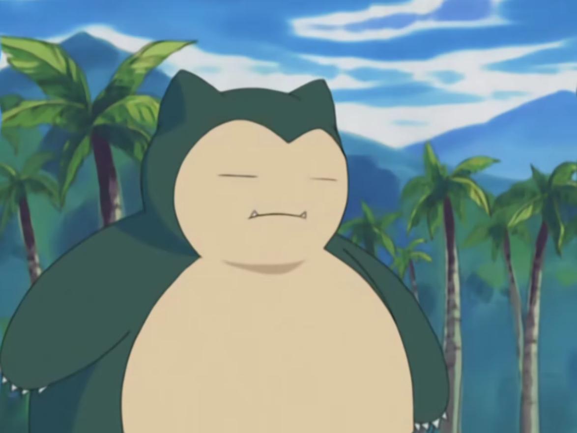 Best Tank Pokemon Ten Picks For You Ordinary Reviews