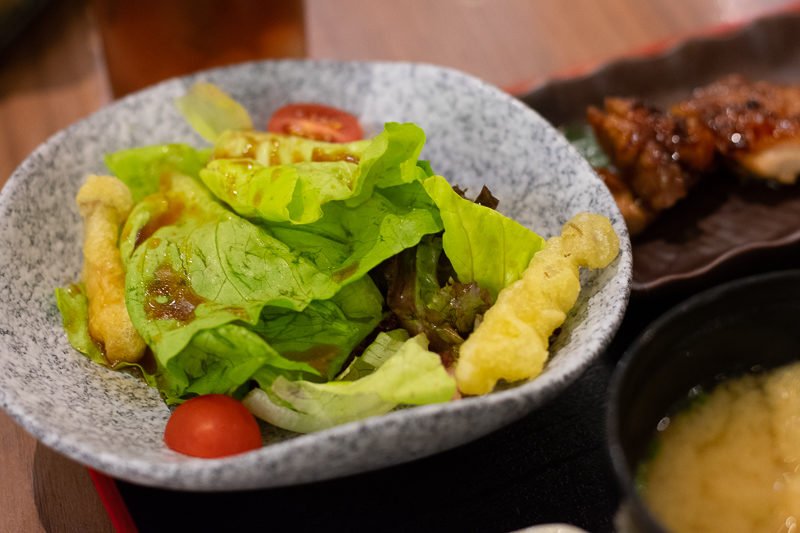 tampopo genting review