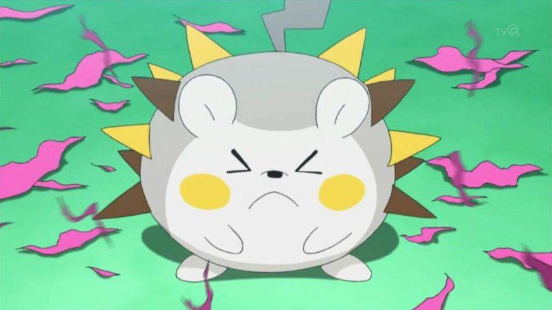 adorable pokemon in 2018