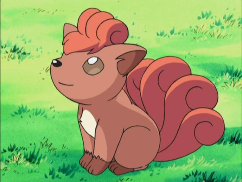 adorable pokemon