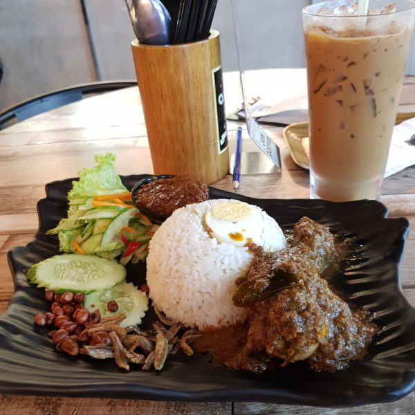 jom coffee malacca review