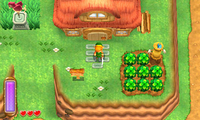 best farming games on 3ds