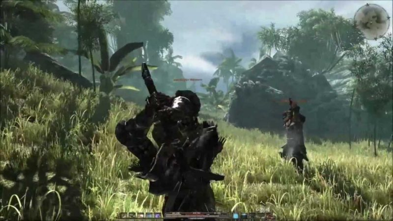 gothic 4 xbox 360 review