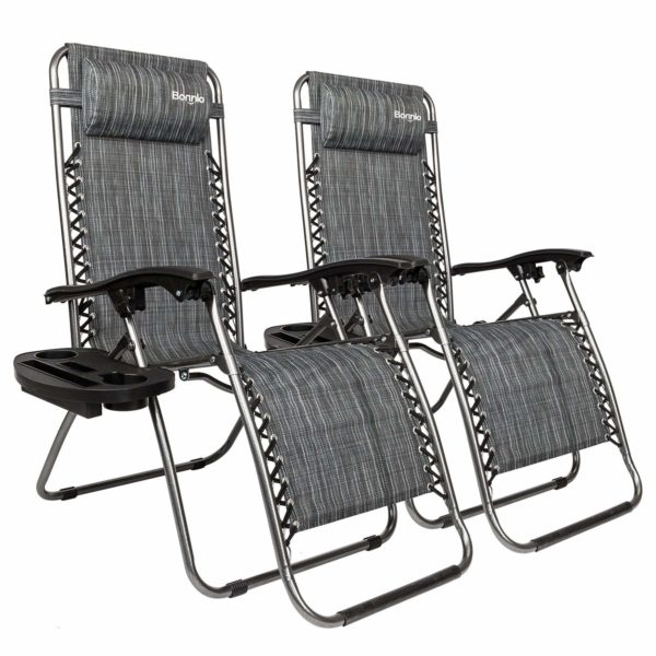 best zero gravity chair under 100