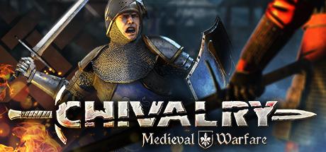 top 10 best medieval games