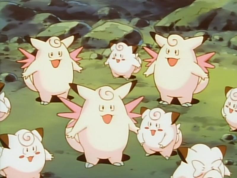 top ten fairy pokemon