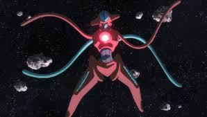 best psychic type pokemon