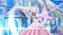 best fairy type pokemon