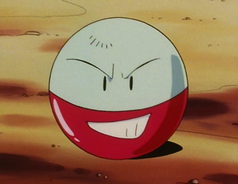top 10 fastest pokemon