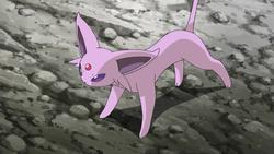 strongest psychic pokemon