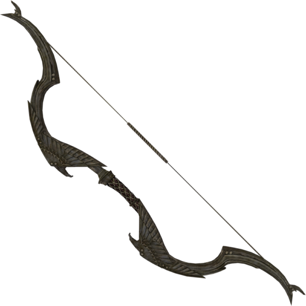 Best Bows In Skyrim And How To Get Them - Ordinary Reviews