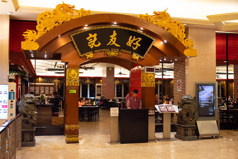 What To Eat In Genting Highlands 16 Restaurants For You To Try