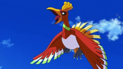best fire pokemon in 2018