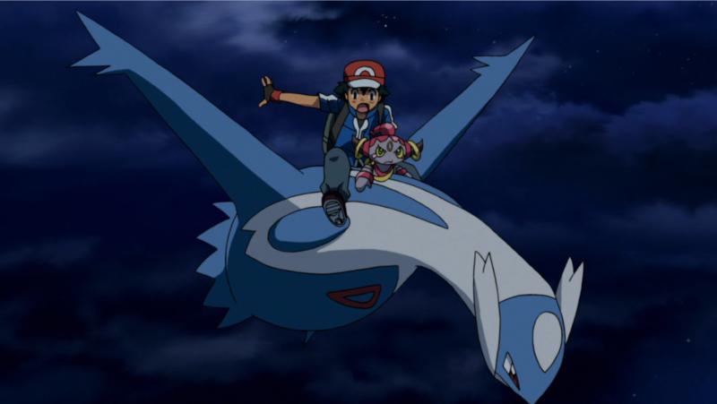 best psychic pokemon