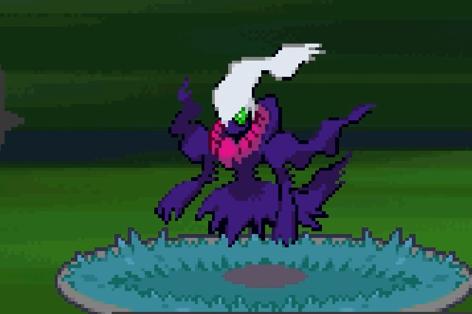 strongest shiny pokemon