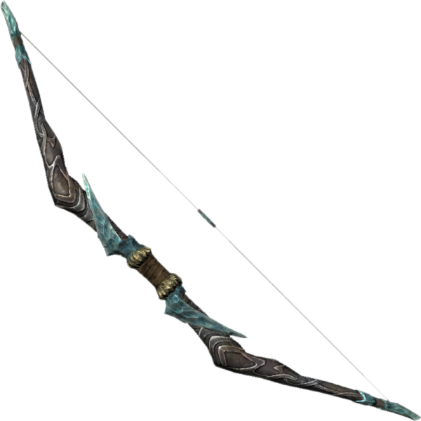 how to find the best bows in skyrim