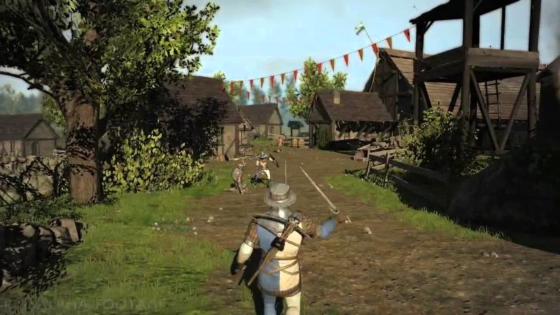 15 Best Medieval Games To Play [Updated 2019] - Ordinary Reviews