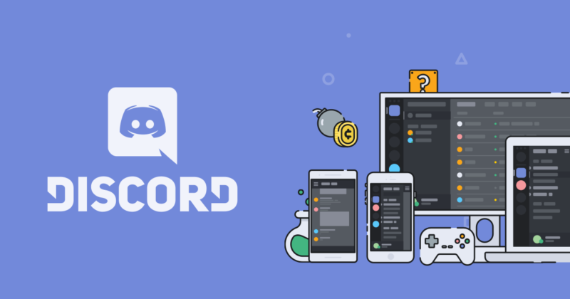 how does discord make money in 2018