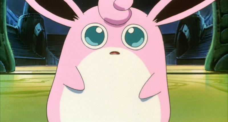 best pokemon for fairy type