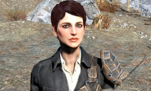 Fallout 4 Best Companions - Top Ten List Including Companion