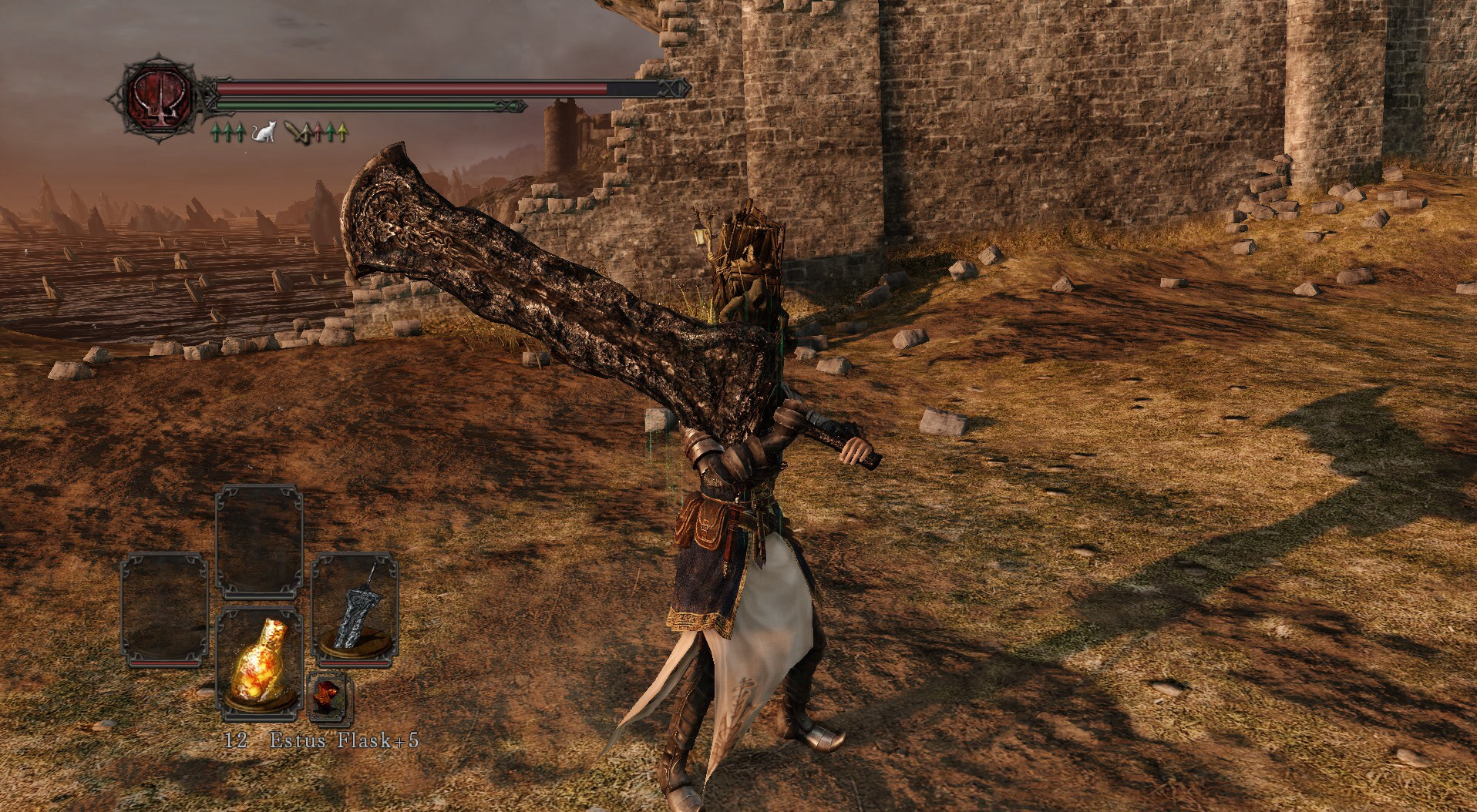 Best Dark Souls 3 Weapons Top Gear To Use For Killing