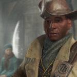top 10 companions fallout 4