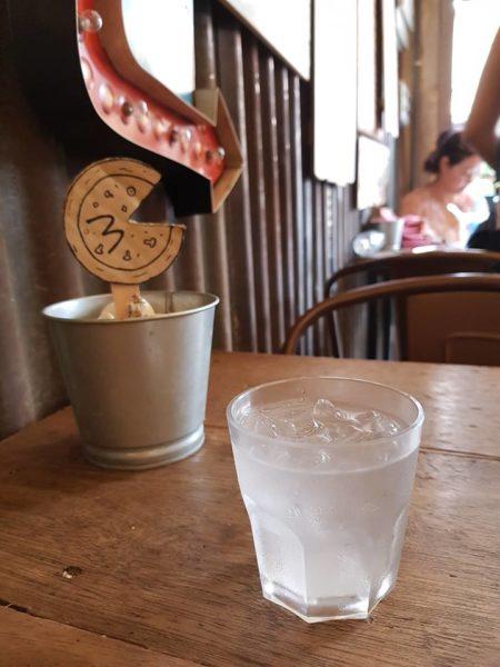 the stolen cup cafe melaka