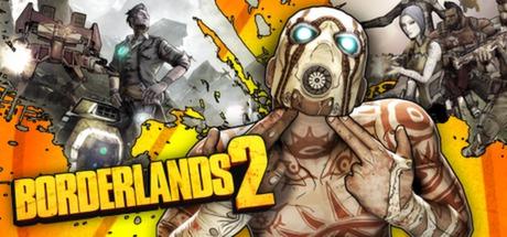games similar to fallout 76