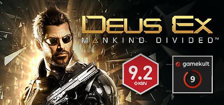 top games like cyberpunk 2077
