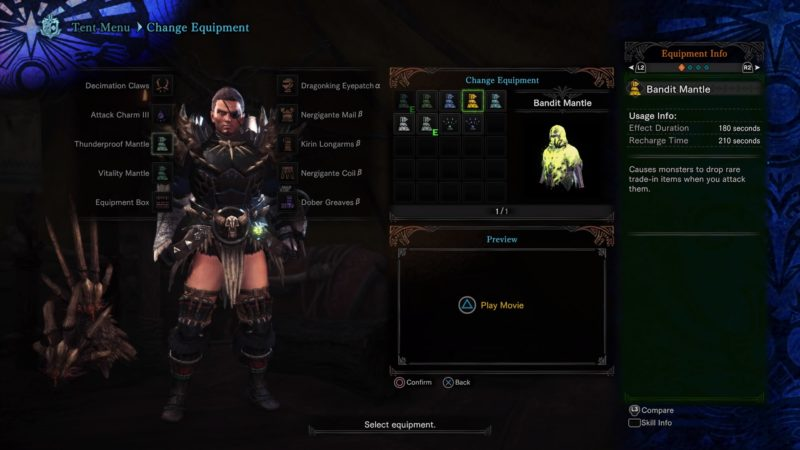 mhw how to earn money fast