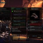 monster hunter world how to get warrior's streamstone