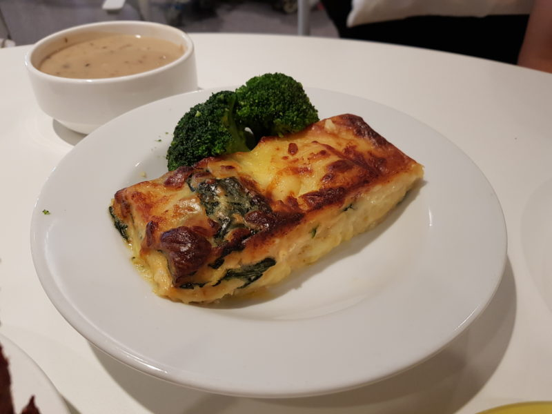 ikea-food-singapore
