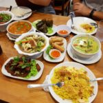 nakhon thai restaurant sg reviews