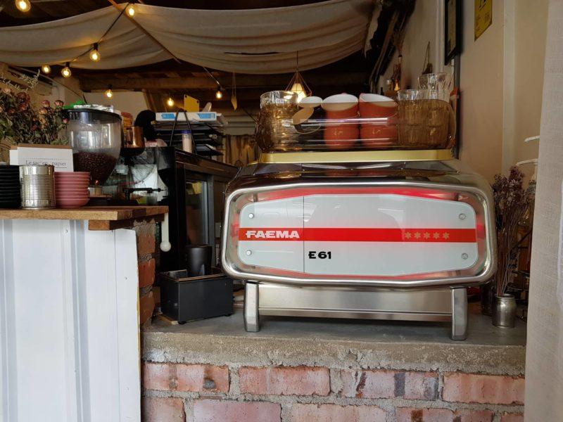 navy cafe melaka