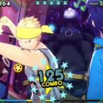 persona 5 similar games