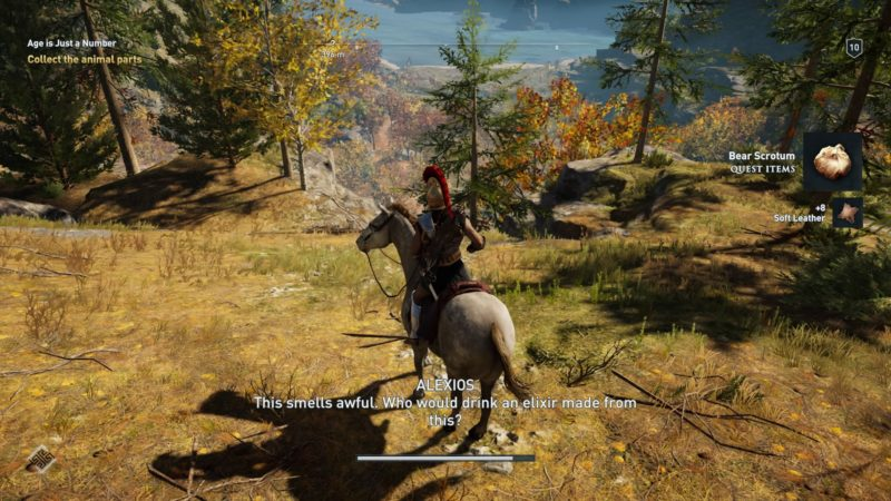 ac-odyssey-age-is-just-a-number-quest-walkthrough