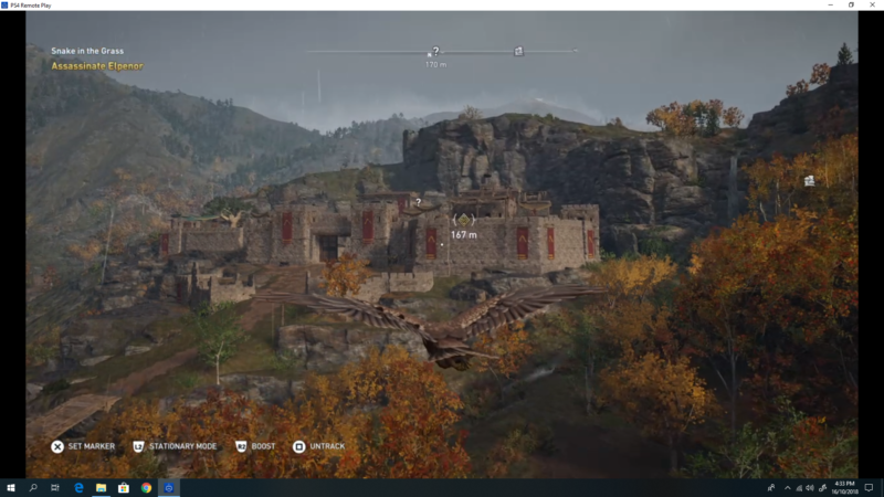 ac odyssey where to find elpenor