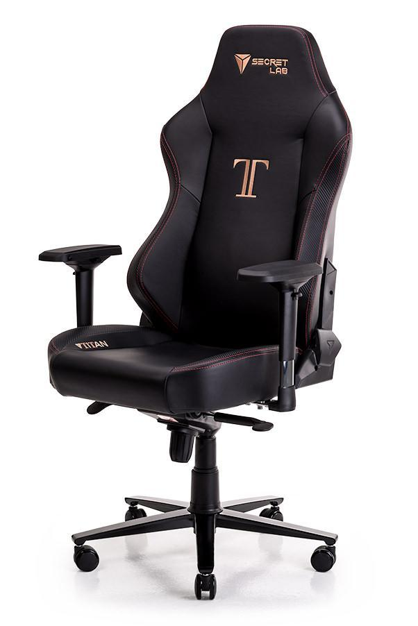 Magnificent Best Gaming Chairs Top Ten Picks Updated 2019 Gmtry Best Dining Table And Chair Ideas Images Gmtryco