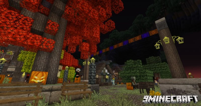 15 Best Minecraft Mods That Will Improve Your Gaming Experience