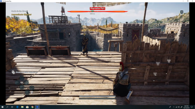 elpenor location ac odyssey