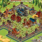 best alternatives to age of empires