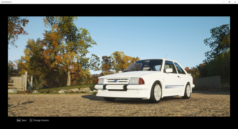 forza horizon 4 barns