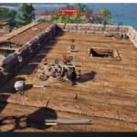 how to spot bounty sponsor ac odyssey