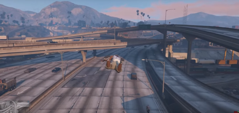 15 Best GTA V Mods That Are Available Now [Updated Today]