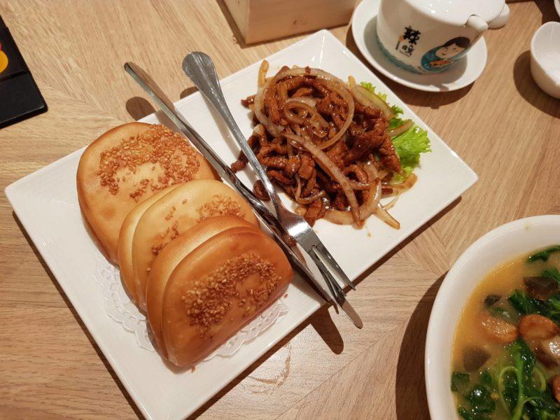 putien chinese food pavilion kl